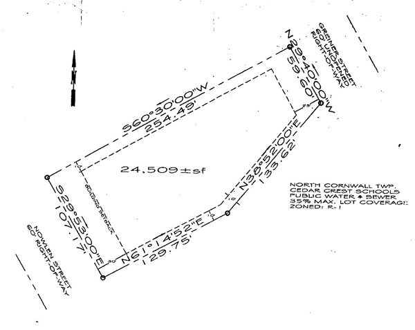 Nowlen-Street-Plot-Plan