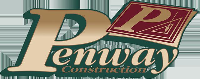 Penway Construction